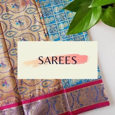 Sarees : Picture