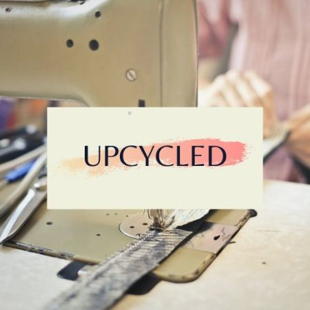 Upcycled : Picture